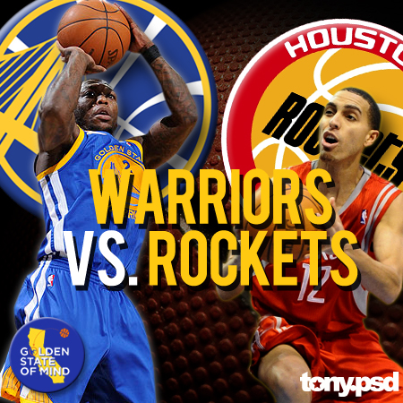 Warriors_rockets_preview_art_medium