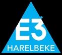 E3_harelbeke_medium