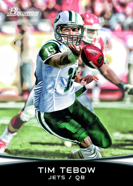 Tebow_jets_medium