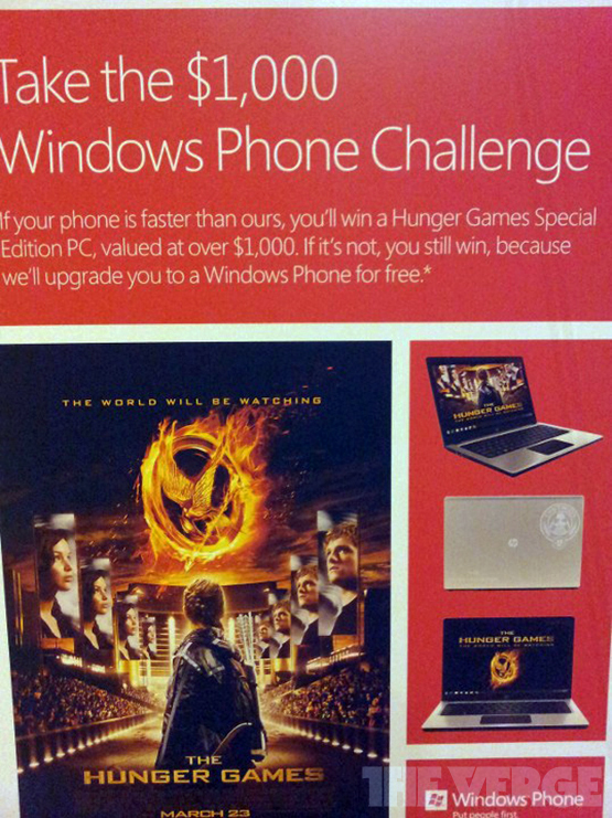 Windowsphonechallenge_555
