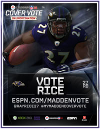 Rice-madden13_medium