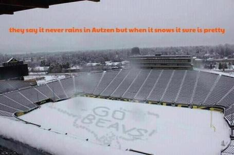 Snow_at_autzen_2_medium