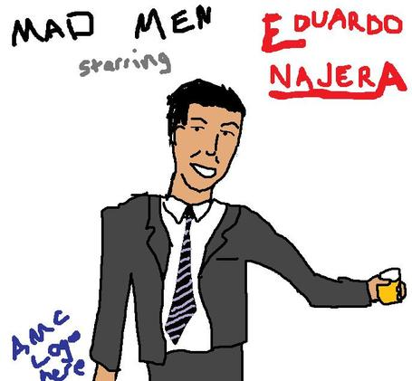 Eduardonajera_madmen_medium