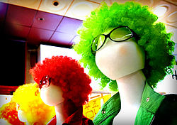 250px-colourful_wigs_medium