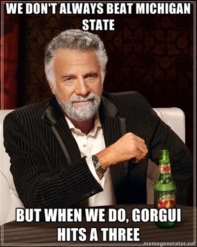 Gorgsstate_medium