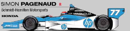 Pagenaud_medium