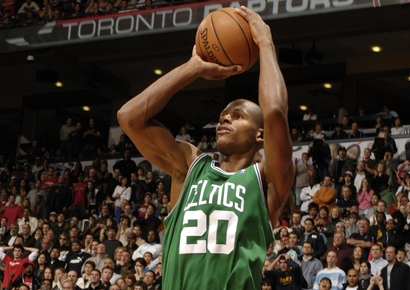 topoveralls ray allen news and photos