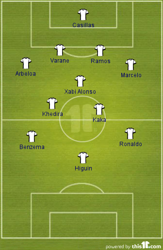 4-3-3-benz-hig-ronaldo_medium