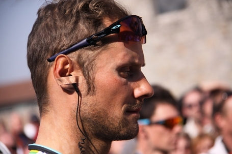 Boonen_game_face_medium