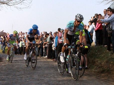 Boonen_group_kwaremont_medium
