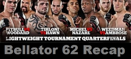 Bellator-62-590x304_medium