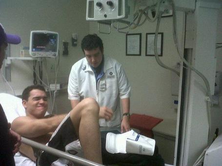 Pitbull_hospital_medium
