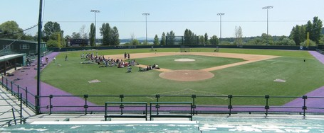 U_of_wash_-_chaffey_field_pano_01_medium