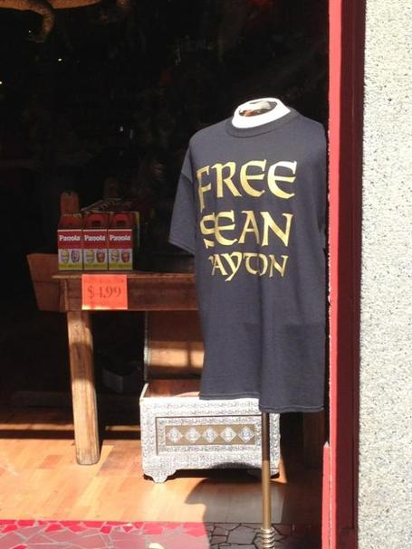 Free_sean_payton_shirt_medium