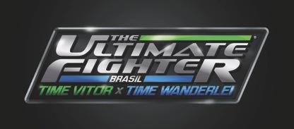 Tuf_brazil_medium