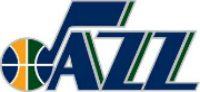 Jazzlogo_medium