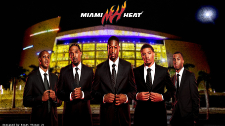 Miami-heat-2008-2009_medium
