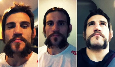 Jon_fitch_stache_medium