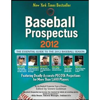 Baseball_prospectus12_medium