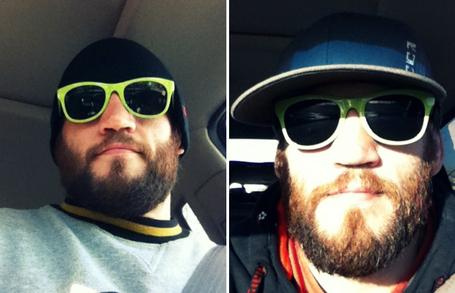 Jon_fitch_beard_medium_medium