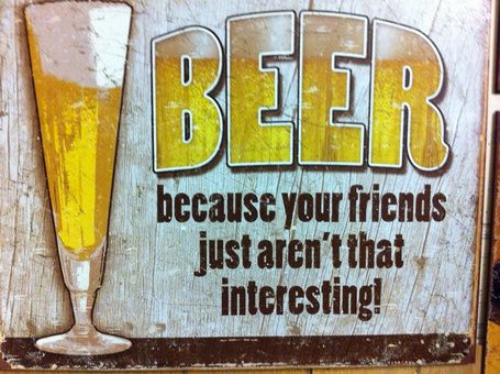 Beer_sign_photo_2_medium