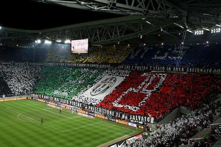 Juventus_inter_coreografia_medium