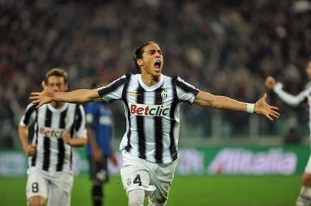 Caceres_inter_medium