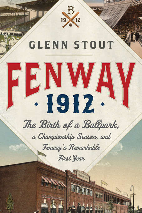 Fenway-1912_medium