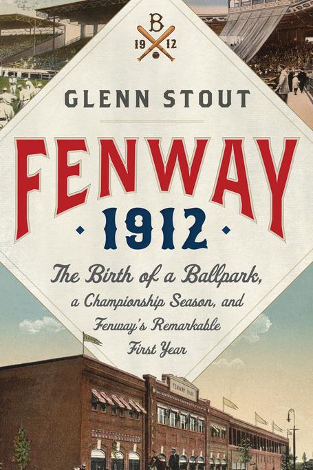 Fenway-1912_medium