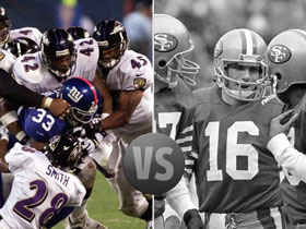 00_ravens_84_49ers_120326_vs_video_rhr_280_210_medium