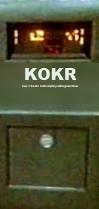 Kokr_medium