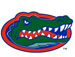 Florida logo