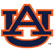 Auburn logo