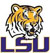 LSU logo