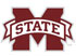 Mississippi State logo