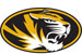 Missouri logo
