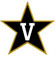 Vanderbilt logo