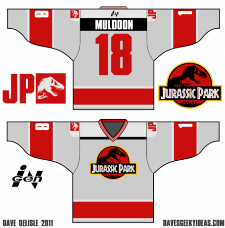 Jurassic-park-hockey-jersey-ingen-logos1_medium