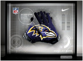 Ravens_new_gloves_medium