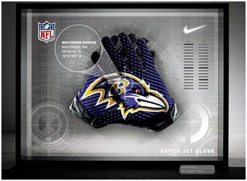 Ravens_new_gloves_medium