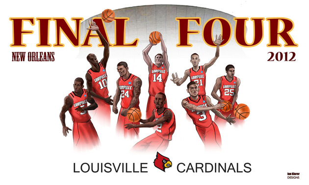 Finalfour1_medium