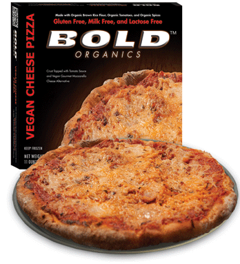 Bold_organics_pizza_medium
