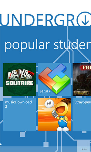 Top-apps-student-300
