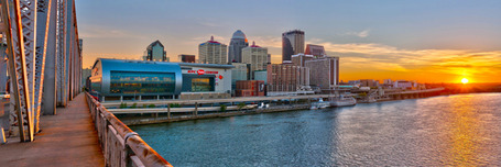 Sunset_louisville_panorama_from_the_second_street_bridge_by_rich_hoyer_medium