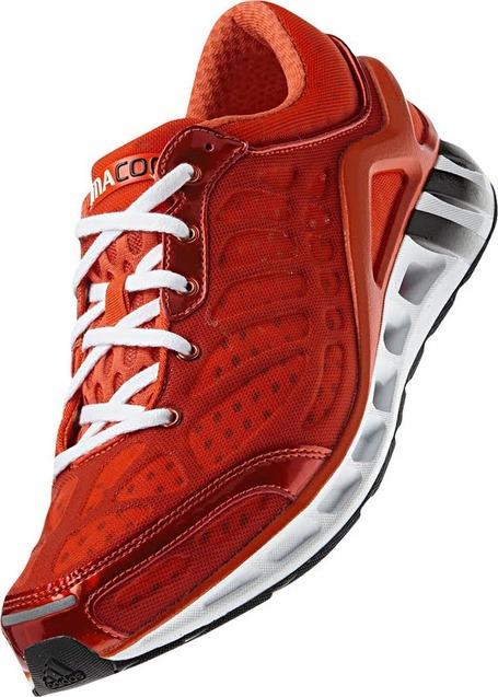 Adidas-running-shoes_medium