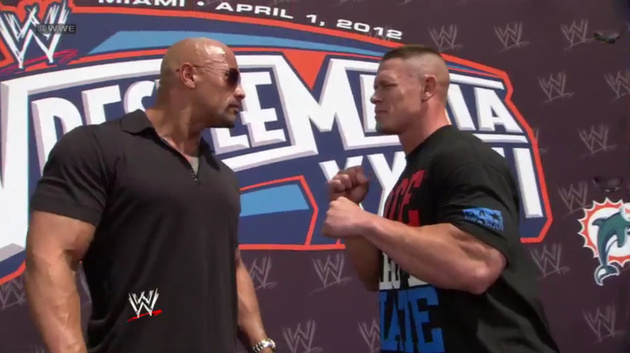 The_rock-john_cena_staredown_wmp_large