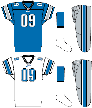 Lionsnewuniforms_medium