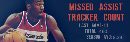 Wall_assist_tracker_edited_3-28_medium