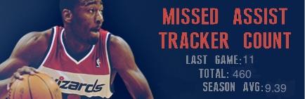 Wall_assist_tracker_edited_3-28_medium