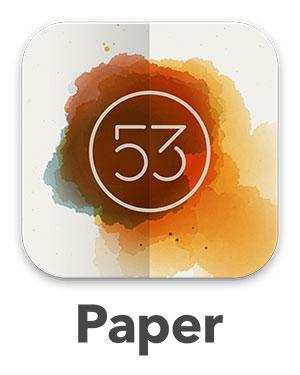paper icon 300